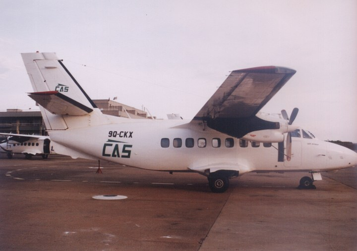 790303  9Q-CKX