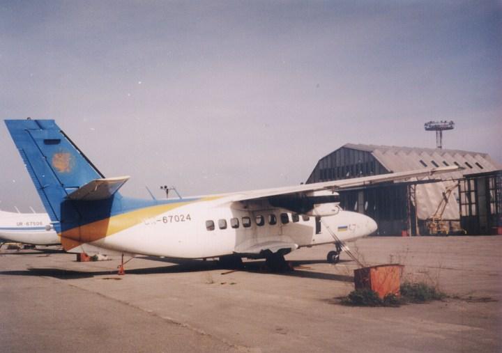 810626  UR-67024