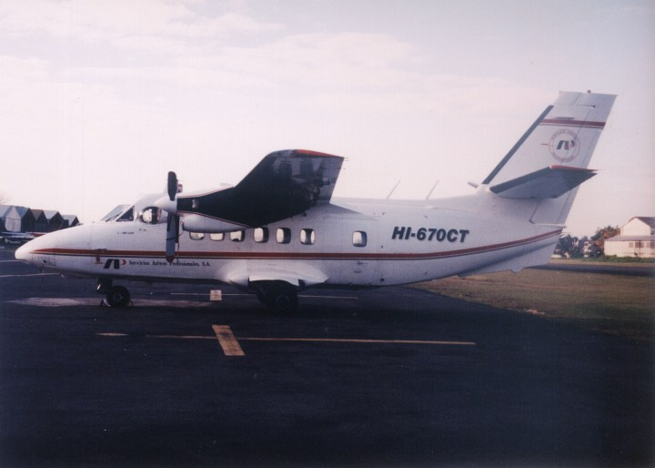 831105  HI-670CT