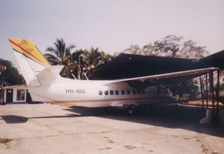 831136  HR-IBB