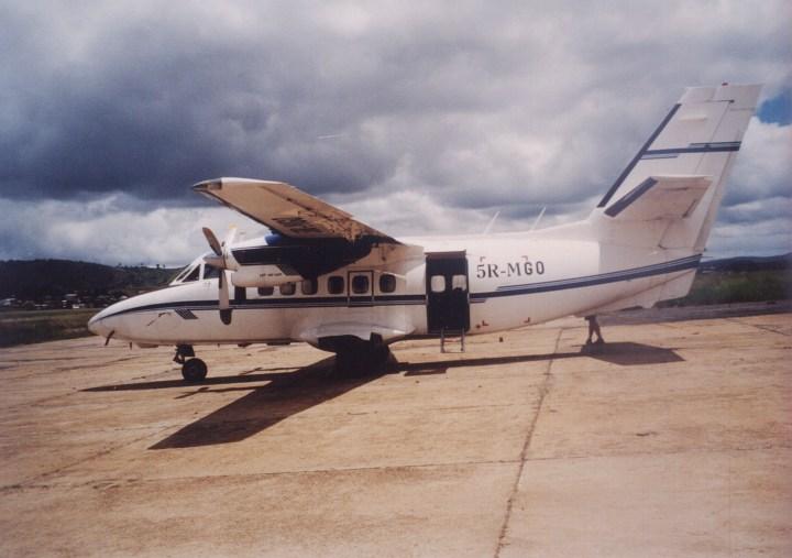 841217  5R-MGO