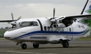 odlet_planes-cz_